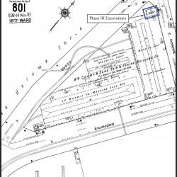 Sanborn Fire Insurance (1919) map