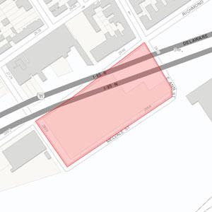 port-richmond-map