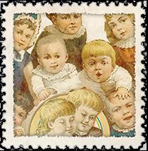 stamp_children