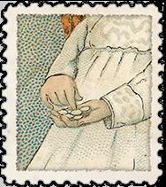 stamp_commerce