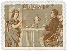 stamp_dining