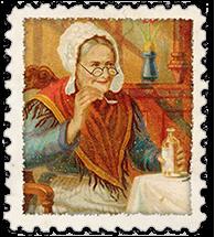 stamp_health