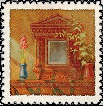 stamp_homedecor