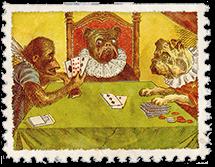 stamp_leisure