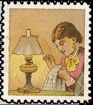 stamp_lighting