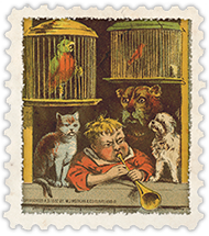 stamp_pets