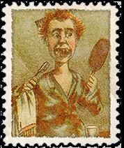 stamp_sanitary