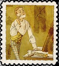 stamp_sanitary_b