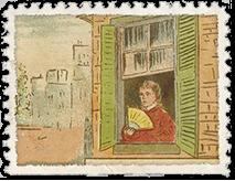 stamp_architecture