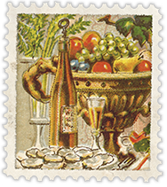 stamp_bottles