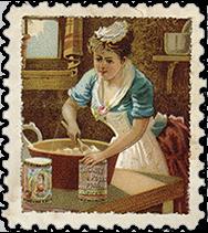 stamp_kitchen