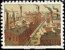 stamp_manufac