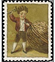 stamp_tools