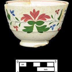 Fig. 12 Whiteware