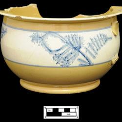 ceramic-fig-15